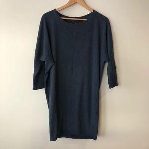 Bobi Tunic Dress